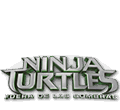 <span class='hidden-xs'>Coloriages de </span>Ninja Turtles 2 à colorier